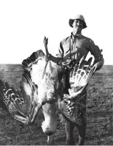 RMKenya1915