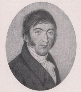 2 Naumann, JF 1822 (From JFN Naturgeschichte, Vol 2, Frontispice)
