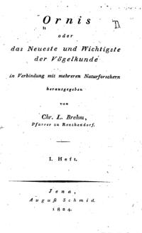 ONIS1824