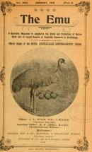 EMUjan1918