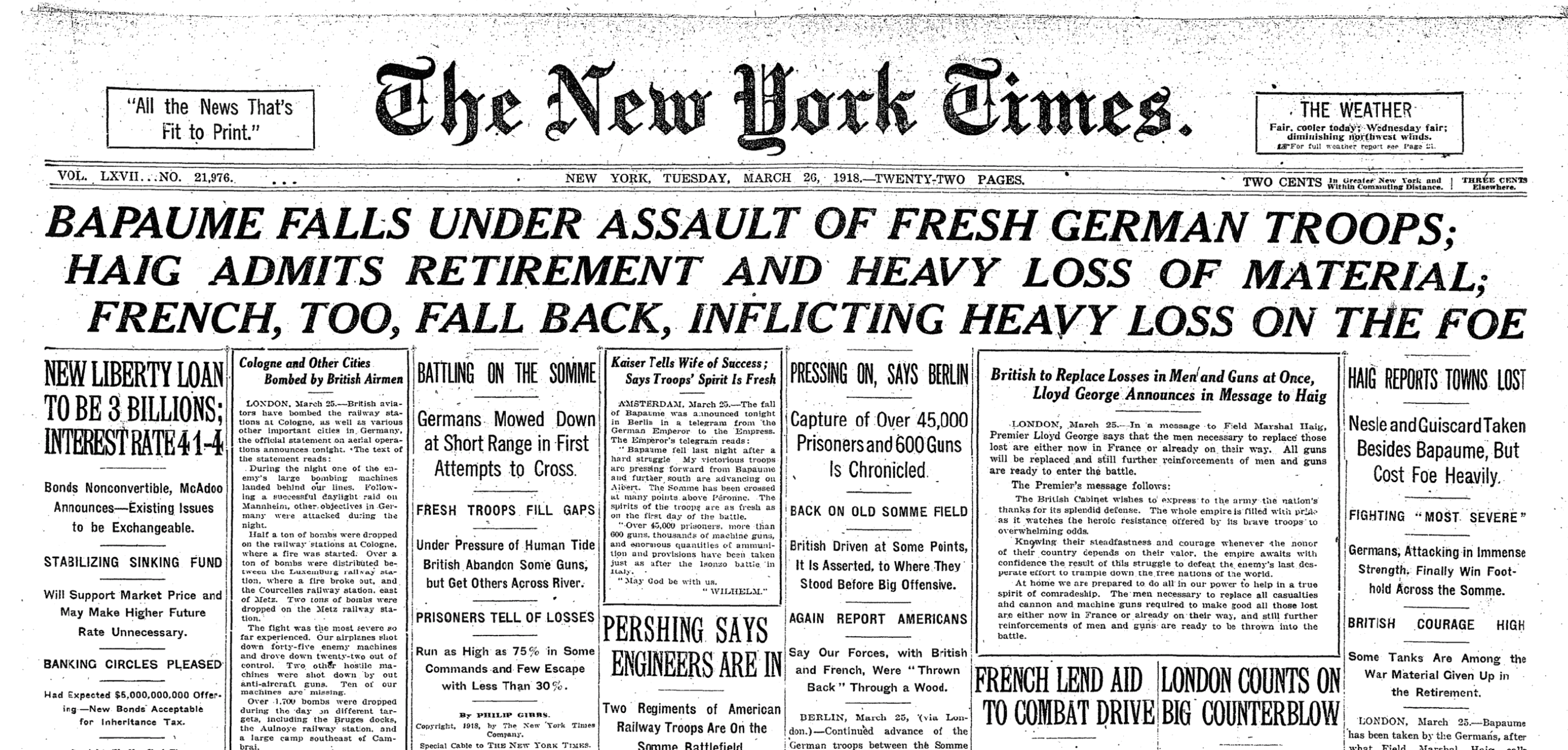 March1918NYT