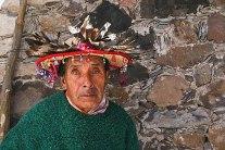 Huichol_shaman
