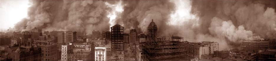 San_francisco_fire_1906