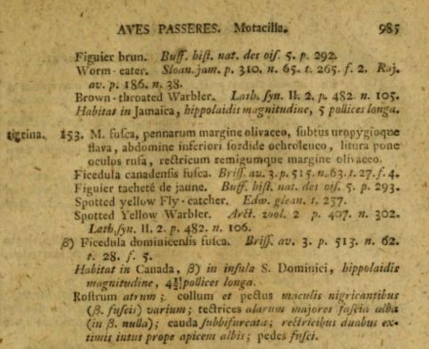 Gmelin1789