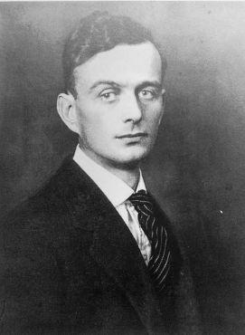 2Erwin_Stresemann_1919